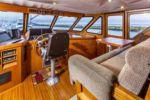 Продажа яхты MAYA - NORDLUND