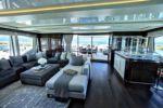 Стоимость яхты TAKE 5 - SUNSEEKER 2016