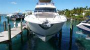 Купить яхту Lucy Two в Atlantic Yacht and Ship