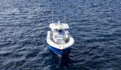 Лучшие предложения покупки яхты Rough book  - YELLOWFIN