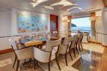 Продажа яхты MOON SAND - FEADSHIP 2015