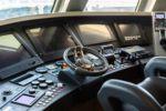 Купить яхту Aresteas - YILDIZLAR  2017 в Atlantic Yacht and Ship