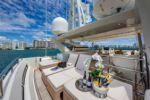 Лучшие предложения покупки яхты ELYSIUM - DOMINATOR