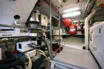 Лучшие предложения покупки яхты Aventura - CUSTOM STEEL MOTORYACHT 2008
