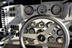 Стоимость яхты unnamed - FOUNTAIN 2006