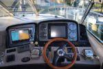 "best yacht sales deals KUFF'S KREW - SEA RAY 42' 0"""