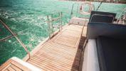 Стоимость яхты Abricot 4 - BENETEAU 2017