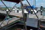 "Лучшая цена на South Wind - ISLAND PACKET YACHTS 32' 0"""