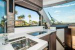 Купить яхту GALEON 400 FLY - GALEON в Atlantic Yacht and Ship