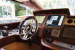 Лучшая цена на 70ft 2011 Azimut Flybridge - AZIMUT 2011