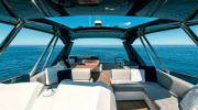 Продажа яхты Monte Carlo Yachts MCY 66 - MONTE CARLO YACHTS MCY 66