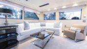 Buy a yacht CHIMERA - BROWARD