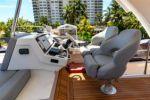 """Buy a yacht - - SUNSEEKER 52' 0"""""""