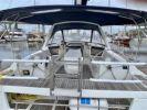 Купить яхту Beachcraft  - BENETEAU Oceanis 41 в Shestakov Yacht Sales