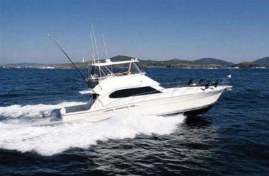 Купить яхту Eminent Domain в Atlantic Yacht and Ship