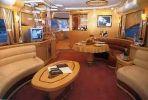 Стоимость яхты 79' Dragos 2001 - DRAGOS