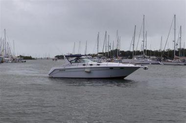 Windward VII - SEA RAY