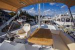 Лучшие предложения покупки яхты 34ft 2013 Beneteau Swift Trawler - BENETEAU