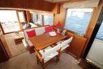 Лучшие предложения покупки яхты Bokito III - ALTENA YACHTING 2013