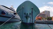 Стоимость яхты THUNDERBALL - DENISON 1988