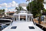 Лучшие предложения покупки яхты Reel Crazy - LUHRS