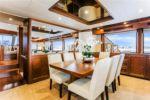 Продажа яхты Wiggle Room - OCEAN ALEXANDER 90A