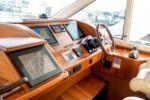 Продажа яхты Baby Doll - TIARA 5800 Sovran