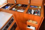 Продажа яхты OH BABY - GRAND BANKS Europa 42