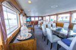 best yacht sales deals Timeless