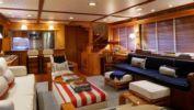 best yacht sales deals FORTUNA - PALMER JOHNSON