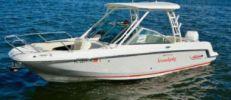 Buy a yacht Boston Whaler 230 Vantage - BOSTON WHALER