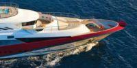 "joyMe - Philip Zepter Yachts 163' 9"""