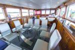 Buy a yacht Timeless - BENETTI 1983