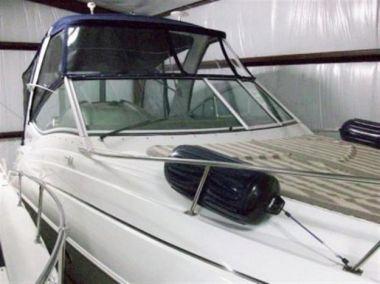Cruisers 300 CXI - CRUISERS