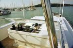 "Buy a Lady Arraya - OCEANFAST 132' 2"" at Atlantic Yacht and Ship"