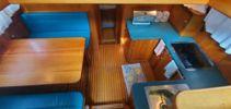 Стоимость яхты DOG'S LIFE - LINSSEN