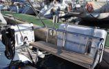 Купить яхту DAYDREAM BELIEVER - NORTH SHORE BOAT Southerly 49 в Atlantic Yacht and Ship
