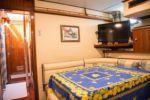 best yacht sales deals Lady Andrea - FEADSHIP