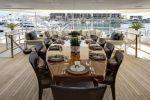 AZTECA II - NEREIDS yacht sale