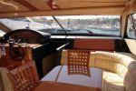 Лучшие предложения покупки яхты Springbok II - FERRETTI YACHTS