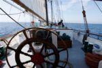 Buy a yacht SIR ROBERT BADEN POWELL - EDGAR ANDREE, MAGDEBURG