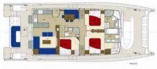 Buy a North Island Trawler at Atlantic Yacht and Ship