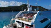 Стоимость яхты Pegasus IX - SABRE YACHTS