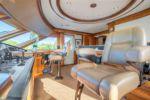 Buy a TCB at Atlantic Yacht and Ship