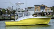 Стоимость яхты Myra HT - Ricky Gillikin
