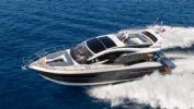Лучшие предложения покупки яхты GALEON 510 SKY - GALEON