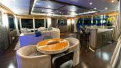 """SERENITY - IAG 133' 0"""" yacht sale"""