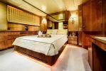 Buy a yacht Mistress - BENETTI