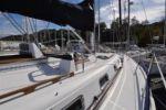 Buy a Saint of Circumstance  - TARTAN 3700 at Atlantic Yacht and Ship