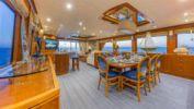Лучшие предложения покупки яхты HIGH RISE - HARGRAVE